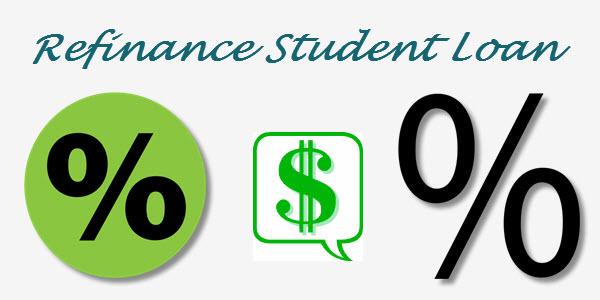 Refinance-Student-Loan