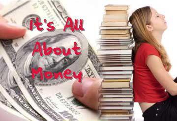 cash advance in maryland AvantCredit