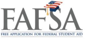 FAFSA Student Loans