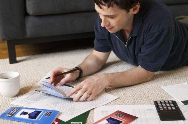 Student loan news june 14 2013 student loans