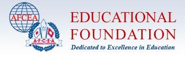 AFCEA Educational Fund