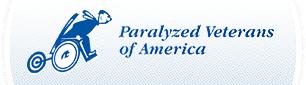 Paralyzed Veterans of America Scholarship