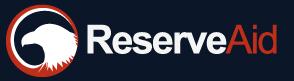 Reserve Aid