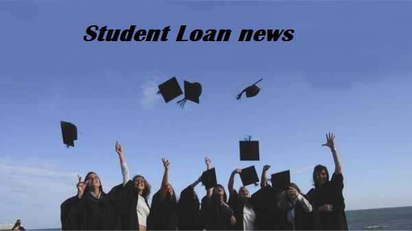Scholarships & Grants for Moms