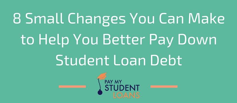 sofi loans review